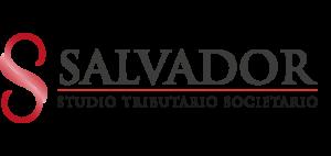 logo_studio_salvador